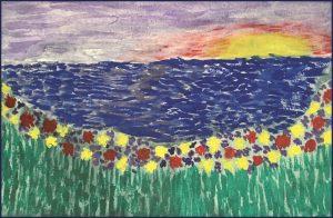 Watercolors_1b